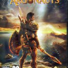 Rise of the Argonauts PC-DVD XP/Vista - NEW Sealed