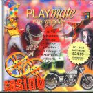 PLAYmate for Windows PC CD-ROM for Windows - NEW in SLV