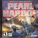 PEARL HARBOR: Defend The Fleet PC-CD - NEW in SLEEVE