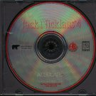 Jack Nicklaus 4 PC CD-ROM for Windows 95 - New in SLEEVE