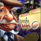 Inspector Parker Mystery Bundle PC CD-ROM - NEW in SLEEVE