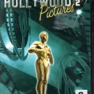 Hollywood Pictures 2 PC-CD Win2000/XP/Vista - NEW in SLV