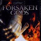 Gothic 3: Forsaken Gods PC-DVD - NEW in SLV