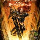Dungeon Siege II: Broken World PC CD-ROM - NEW in SLEEVE