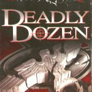 DEADLY DOZEN PC CD-ROM for Windows 95/98 - NEW in SLEEVE