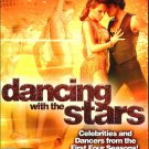 Dancing With The Stars CD-ROM for XP/Vista - NEW in SLV