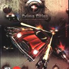 Crime Cities (2 CD-ROMs) for Windows - NEW in SLEEVE