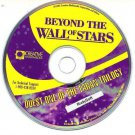 Beyond The Wall Of Stars CD-ROM for Windows - NEW in SLV