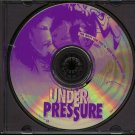 Under Pressure PC CD-ROM for Windows - NEW in SLEEVE