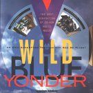 Wild Blue Yonder CD-ROM for Macintosh - NEW in SLEEVE