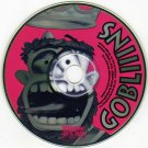 Gobliiins CD-ROM for DOS by SIERRA - NEW in SLEEVE