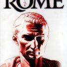 Europa Universalis: Rome PC-CD for Windows 2000/XP/Vista - NEW in BOX