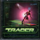 TRACER PC CD-ROM for Windows by 7th Level - NEW in Jewel Case