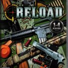 Reload (1-4 Players) PC-DVD for Windows XP/Vista/7 - NEW DVD BOX