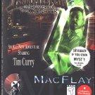 Frankenstein: Through Eyes of the Monster CD-ROM for MAC - NEW CD in SLEEVE