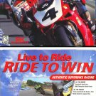 SUPERBIKE World Championship PC-CD for Windows 98/95 - NEW CD in SLEEVE