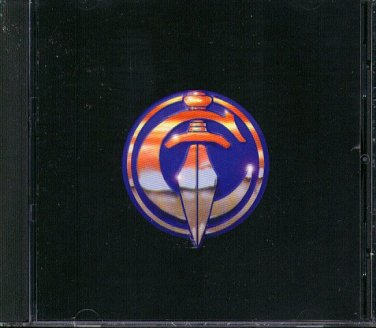 Terra Nova: Strike Force Centauri CD-ROM for DOS - NEW CD in SLEEVE