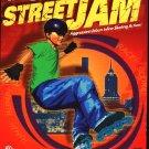 Ultra Wheels StreetJam PC-CD for Windows 95/98/ME/2000/XP - NEW CD in SLEEVE