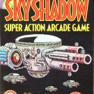 SKY SHADOW CD-ROM for Macintosh - NEW CD in SLEEVE