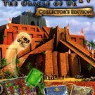 Jewel Quest Mysteries IV Coll.Ed. +2 BONUS GAMES PC-DVD XP/Vista/7 - NEW DVD BOX