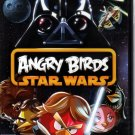 Angry Birds Star Wars CD-ROM for Windows XP/Vista/7 - NEW in DVD BOX