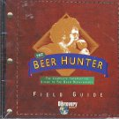 The Beer Hunter CD-ROM for Windows - New CD in SLEEVE