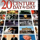 Millennium 20th Century Day by Day PC CD-ROM for Windows - NEW CD in SLEEVE