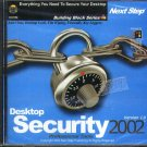 Desktop Security 2002 Pro CD-ROM for Windows - New CD in SLEEVE