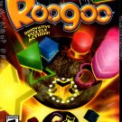 RooGoo: Innovative Puzzle Action PC CD-ROM - NEW CD in SLEEVE