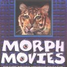 Morph Movies CD-ROM for Windows - NEW CD in SLEEVE