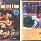 Jeanne Jones: Cook It Light CD for Windows - NEW CD in SLEEVE
