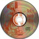 The First Emperor of China CD-ROM for Win/Mac - NEW CD in SLEEVE