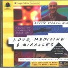 Love, Medicine & Miracles CD-ROM for Win/Mac - NEW CD in SLEEVE