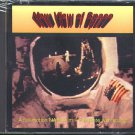 New View of Space CD-ROM for Windows - NEW CD in SLEEVE