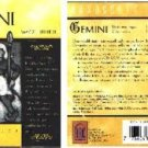 Horoscope Companion - Gemini CD-ROM Windows 3.1/95/NT, OS/2 & MAC - NEW in JC