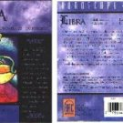 Horoscope Companion - Libra CD-ROM for Windows 3.1/95/NT, OS/2 & MAC - NEW in JC