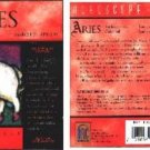 Horoscope Companion - Aries CD-ROM Windows 3.1/95/NT, OS/2 & Mac - NEW in JC