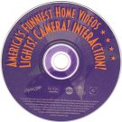 America's Funniest Home Videos CD-ROM for Win/Mac - NEW CD in SLEEVE