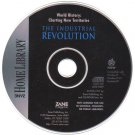 World History: The Industrial Revolution CD-ROM for Win/Mac - NEW CD in SLEEVE