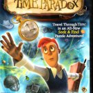 Mortimer Beckett and the Time Paradox PC-CD Windows XP/Vista/7 - NEW in DVD BOX