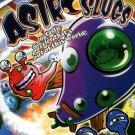 AstroSlugs CD-ROM for Win/Mac - NEW in DVD BOX