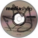 MediaShop Express PC-CD for Windows - NEW CD in SLEEVE