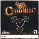 Dark Age of Camelot PC-CD Windows - NEW in SLEEVE