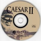 Caesar II CD-ROM for Windows 95/DOS - NEW CD in SLEEVE