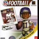 Backyard Football 2006 (Playstation 2, 2005) - FACTORY SEALED!
