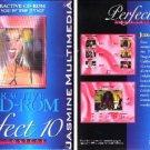 Perfect 10 Bikini Contest CD-ROM for Windows - NEW CD in SLEEVE