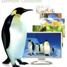 Webshots Ultimate Collection PC-DVD-ROM XP/Vista - NEW in BOX