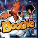 Boogie (Playstation 2, 2007) - FACTORY SEALED!