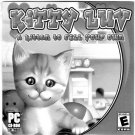 Kitty Luv - A Kitten to Call Your Own (PC-CD, 2006) - NEW CD in SLEEVE