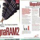 MagnaRAM 2 for Windows 3.1 & 95 - NEW Sealed BOX